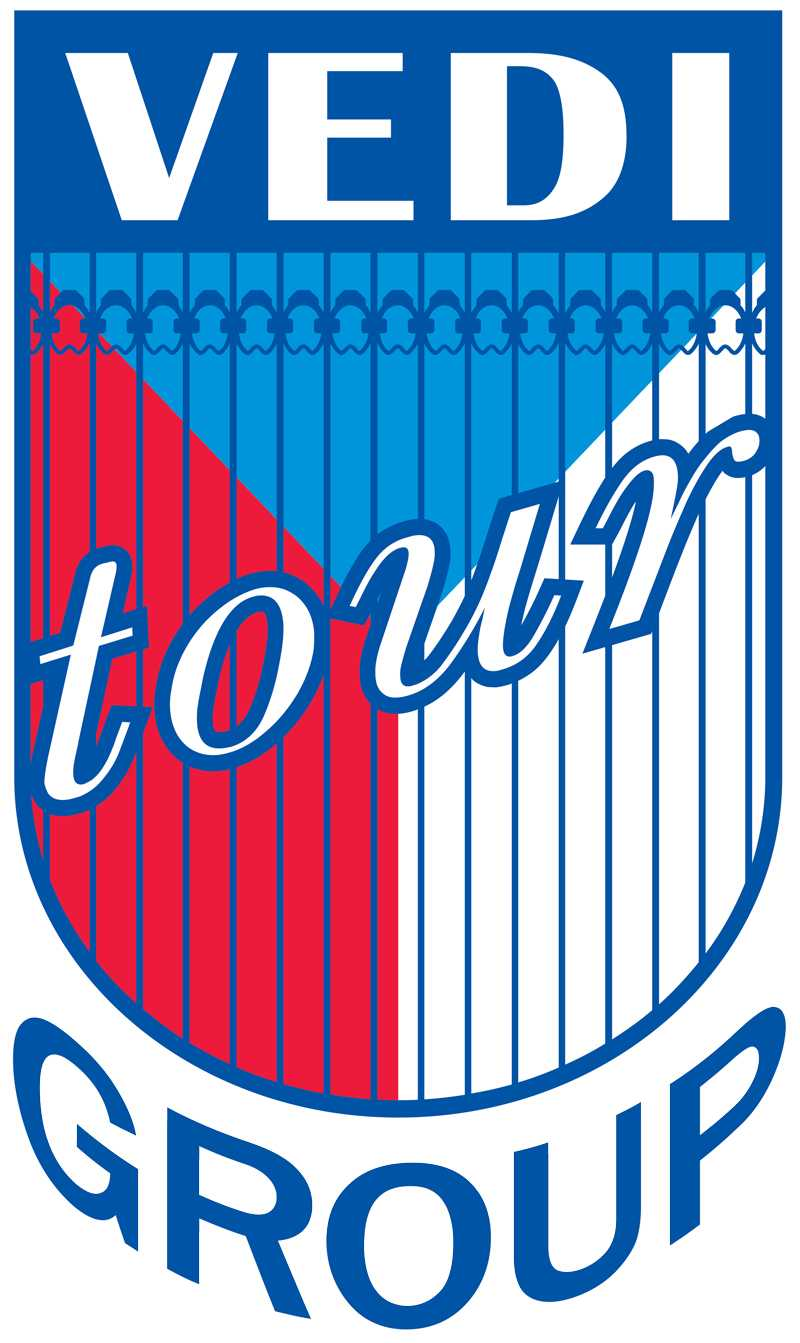 veditour logo.jpg.pagespeed.ce.dUKyGiHUzc